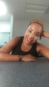 Melvinna Rose the Eclectic Singer  - Female Singer