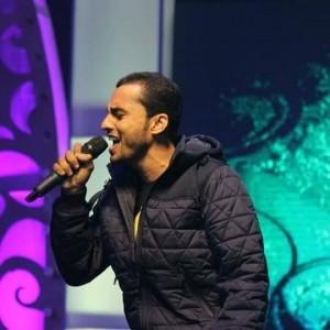 bollywood singer - Male Singer