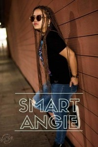 Smart Angie - Production Singer