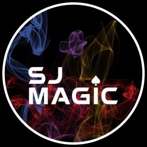 Shyam Joshi - Comedy Cabaret Magician