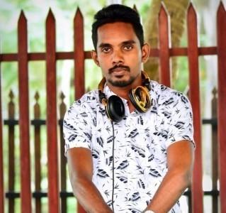 DJ Udara - Party DJ