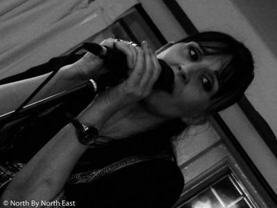 Kendra Scott image
