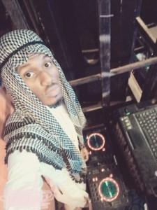 Finest DJ Suave - Party DJ