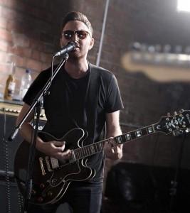 Craig and Haker - Acoustic Band