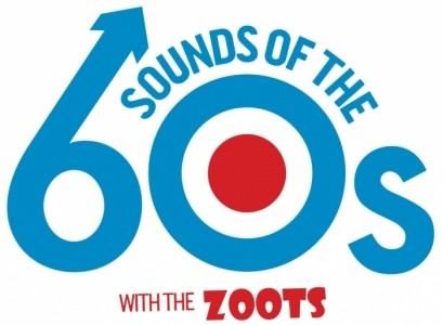The Zoots - Cover Band