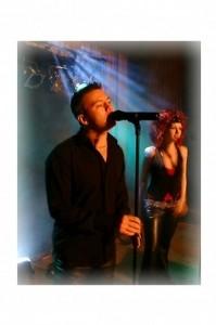 Carl . G - Male Singer