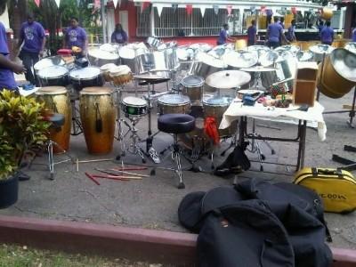 Drumatik image