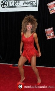 Truly Tina Turner - Tina Turner Tribute Act