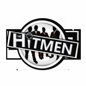 The Hitmen - Function / Party Band