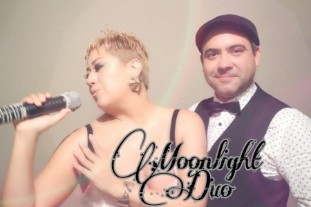 Moonlight Duo - Duo