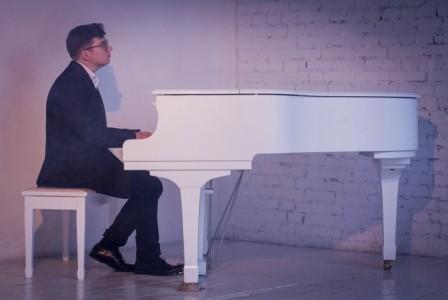Fedor Durandin - Pianist / Keyboardist
