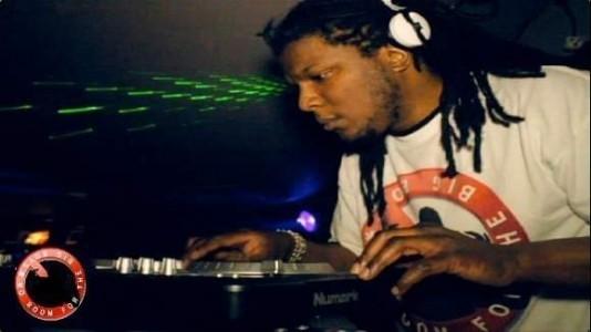 DJ Spidee - Party DJ