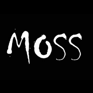 MOSS - Rock Band