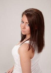 Aleasha Wallace - Female Singer