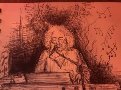 paul kissaun - Pianist / Singer