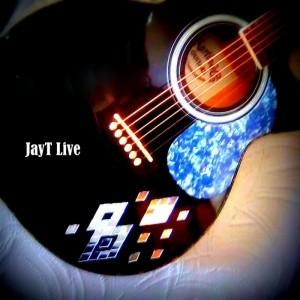 JayT Live image