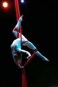 Valeriya Murzak image