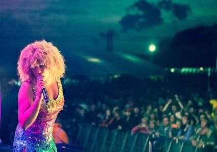 Totally TINA Ltd® - Tina Turner Tribute Act