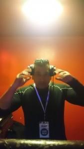 Dexxmaster - Party DJ