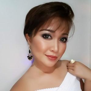 Michelle kim - Female Singer