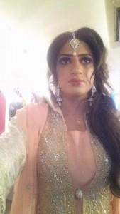Ayan Diamond - Bollywood Dancer
