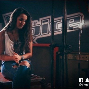 Ciara Harvie - Classical Singer