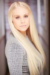 Molly Tyler  image
