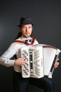 Oleg  - Multi-Instrumentalist