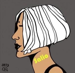 SALIO - Pianist / Singer