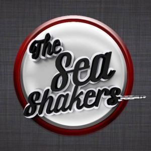 The Sea Shakers - Function / Party Band