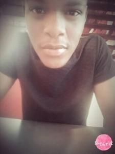 Imuso_kay - Production Singer