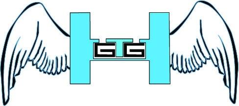 Greater Than Gravity HighFlyers - Aerialist / Acrobat