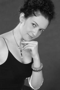 Mariya Simeonova  - Pianist / Keyboardist