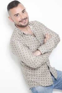 Jospel - Male Singer
