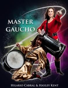 Master Gauchos - Contortionist