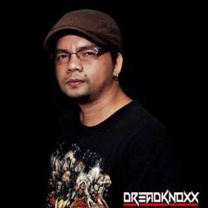 Dj Dreadknoxx - Party DJ