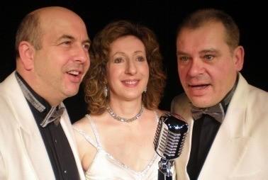 Five Star Swing - Jazz Band