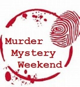 Murder Mystery UK - Other Artistic Entertainer