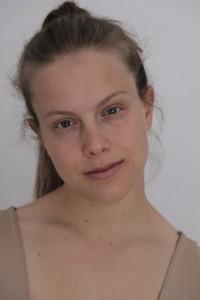 Katia Coser Galtés - Dance Act
