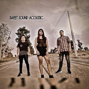 Sweet Sound Acoustic - Trio