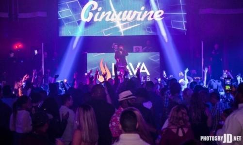 DJ Mr. G - Party DJ
