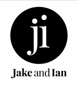 Jake and Ian  - Function / Party Band