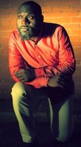 Stewart Wayne - Male Singer