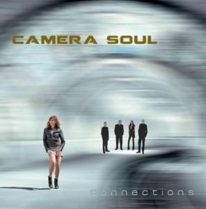 CAMERA SOUL  - Jazz Band