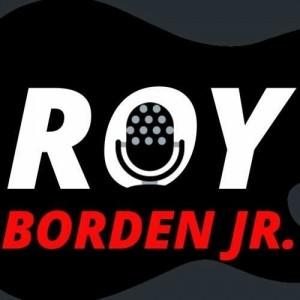 Roy Borden Nr. - Cover Band