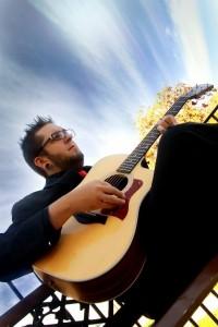 Doug Brundies Big Acoustic Show - Acoustic Band