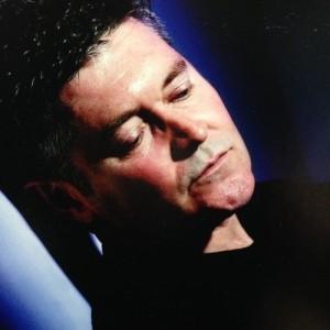 Tam Minter - Male Singer