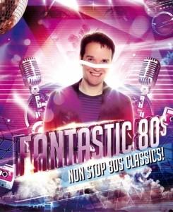 FANTASTIC 80s! - 80s Tribute Band