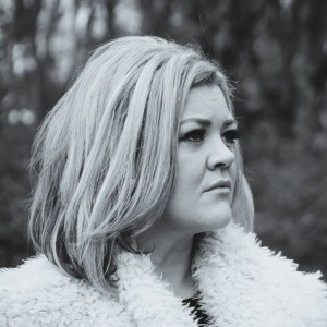 Adele Tribute by Katie Alexander - Adele Tribute Act