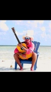 J.C. Jr. - Male Singer